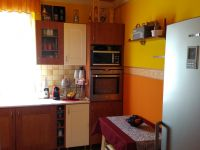 Eladó téglalakás, Nyíregyházán 21.5 M Ft, 1+2 szobás