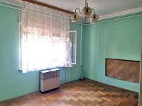 Eladó családi ház, XXI. kerületben 45.9 M Ft, 2 szobás