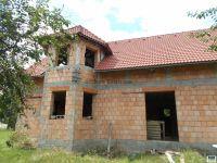 Eladó Családi ház Őrbottyán