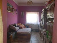 Eladó családi ház, Pókaszepetken 9.9 M Ft, 3 szobás