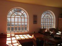 Eladó családi ház, Atkáron 15.9 M Ft, 3 szobás