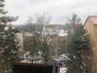 Eladó téglalakás, Salgótarjánban, Szerpentin úton 5.5 M Ft