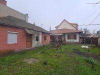 Eladó családi ház, XX. kerületben, Bácska utcában 34.9 M Ft