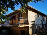 Eladó családi ház, Érden 27.49 M Ft, 3+1 szobás