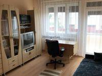 Eladó családi ház, Hajdúsámsonon 24.9 M Ft, 3 szobás