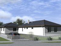 Eladó Családi ház Töltéstava