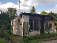 Eladó nyaraló, Adonyban 1 M Ft, 2 szobás / költözzbe.hu