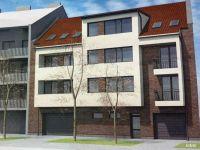 Eladó téglalakás, Szegeden 29.9 M Ft, 2 szobás
