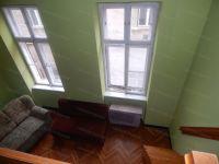 Eladó téglalakás, Kaposváron 16 M Ft, 3 szobás