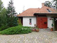 Eladó családi ház, Pilisszentlászlón 89.9 M Ft, 5+1 szobás