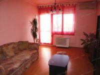 Eladó téglalakás, Szombathelyen 16.5 M Ft, 2 szobás