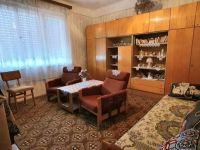 Eladó családi ház, Nemesdéden 9.7 M Ft, 5 szobás