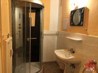 Eladó panellakás, Salgótarjánban 10.7 M Ft, 1+1 szobás