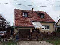 Eladó családi ház, Alsózsolcán 15.9 M Ft, 3 szobás