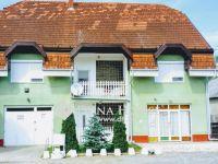 Eladó családi ház, Ágasegyházán, Kossuth úton 30 M Ft
