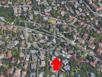 Eladó téglalakás, II. kerületben, Szépvölgyi úton 43 M Ft