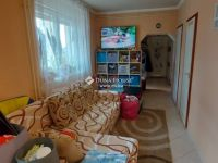 Eladó családi ház, Úrin, Hold utcában 19.99 M Ft, 2+1 szobás