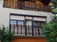 Eladó családi ház, Ászáron 23.5 M Ft, 4 szobás