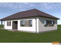 Eladó családi ház, Győrött 37.6 M Ft, 4 szobás
