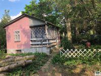 Eladó családi ház, Debrecenben 3.9 M Ft, 1 szobás