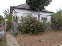 Eladó családi ház, Ajakon 10.5 M Ft, 4 szobás
