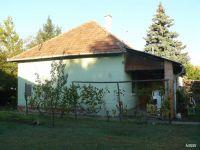 Eladó családi ház, Ásotthalmán 14.9 M Ft, 2 szobás