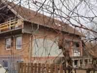 Eladó családi ház, Szegeden 24.9 M Ft, 4 szobás