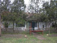 Eladó családi ház, Jászkarajenőn 12.5 M Ft, 2 szobás