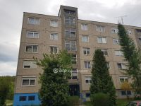 Eladó téglalakás, Salgótarjánban 3 M Ft, 1 szobás