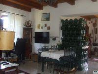Eladó Családi ház Révfülöp