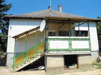 Eladó családi ház, Alcsútdobozon 20.9 M Ft, 3 szobás