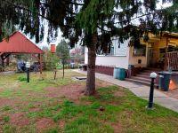Eladó családi ház, Cegléden 11 M Ft, 2 szobás