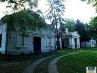 Eladó Családi ház Tengelic