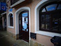 Eladó üzlethelyiség, Veszprémben, Zirci utcában 19.8 M Ft