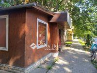 Eladó ipari ingatlan, Kiskunfélegyházán, Arad utcában 3.25 M Ft