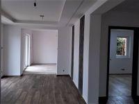 Eladó ikerház, XXI. kerületben 69.5 M Ft, 4 szobás