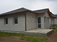 Eladó ikerház, Alsónémediben 58.9 M Ft, 1+3 szobás