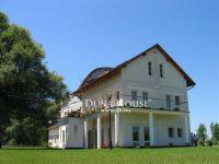 Eladó Családi ház Zalavár