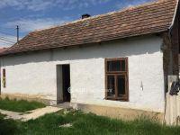 Eladó családi ház, Ádándon 7.8 M Ft, 1+1 szobás