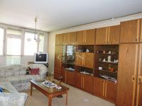 Eladó panellakás, Kecskeméten 19.3 M Ft, 2 szobás
