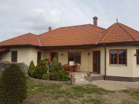 Eladó családi ház, Ágfalván 74.9 M Ft, 4 szobás