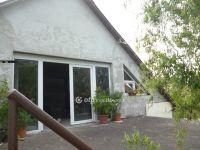 Eladó családi ház, Balatonendréden 96 M Ft, 3+2 szobás