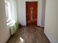 Eladó családi ház, Egerben 24.8 M Ft, 2+1 szobás