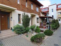 Eladó téglalakás, Egerben 44.9 M Ft, 4+1 szobás