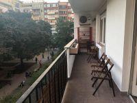 Kiadó téglalakás, albérlet, XIII. kerületben, Thurzó utcában