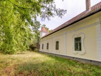 Eladó családi ház, Albertirsán, Bajcsy-Zsilinszky utcában