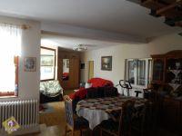 Eladó családi ház, Békéscsabán 23 M Ft, 5+1 szobás