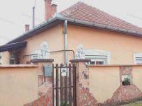 Eladó családi ház, Tiszakürtön 9.2 M Ft, 4 szobás