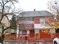 Eladó családi ház, Zircen, Kodály Zoltán utcában 39.999 M Ft