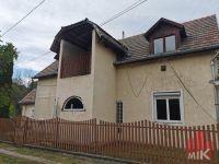 Eladó családi ház, Somoskőújfalun 12.8 M Ft, 3 szobás